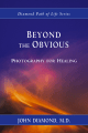 Beyond the Obvious cover