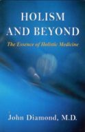 Holism and Beyond book cover