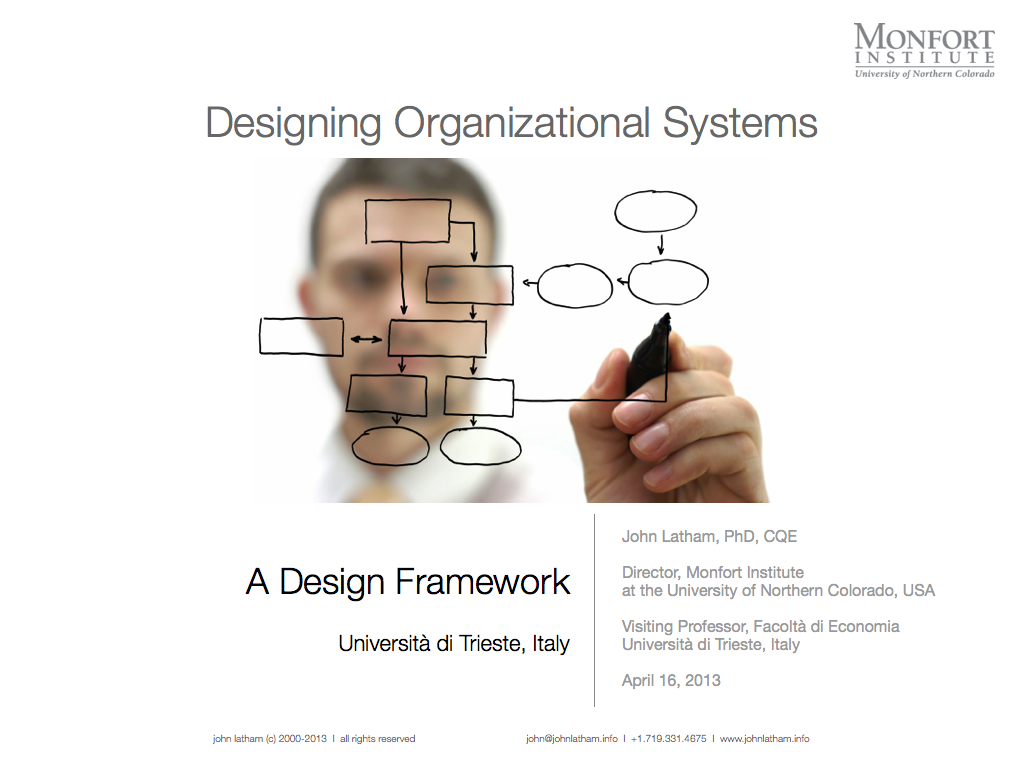 2_Designing_Org_Systems.001