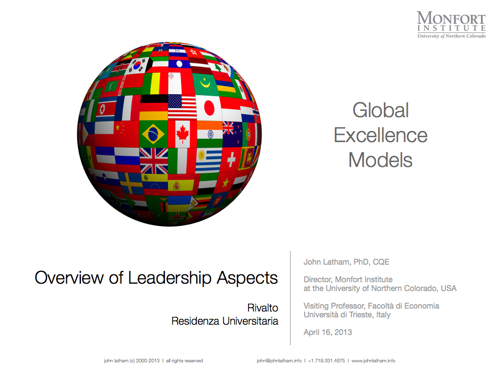 6_Global_Leadership.001