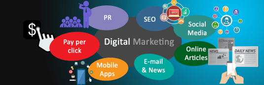 digital-marketing