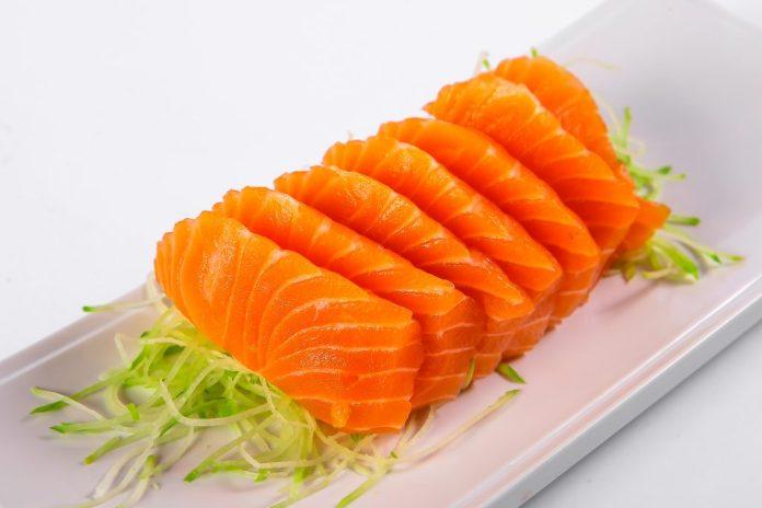 kazuki_sashimi_shake_001_salmao_perfeito1-1024x683 Lúpus: Conheça as Causas, Sintomas e Tratamentos