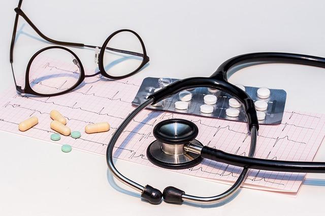 ecg-1953179_640 Câncer de Próstata: Causas, Sintomas e Tratamentos