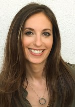 Dr. Julia Rosengren