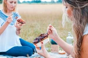 Food Additives-dessert