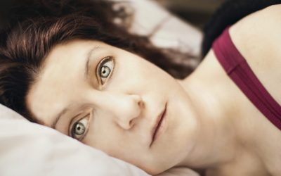 Overcoming Your Insomnia