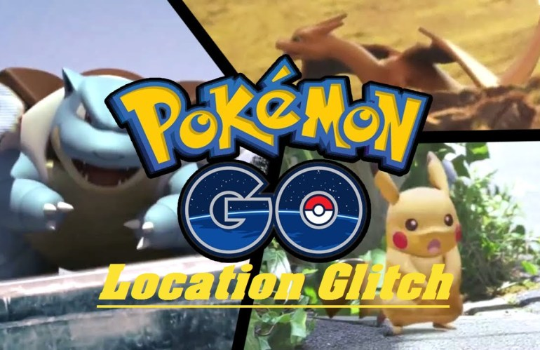 Can Pokémon Go avoid Pokémon No?