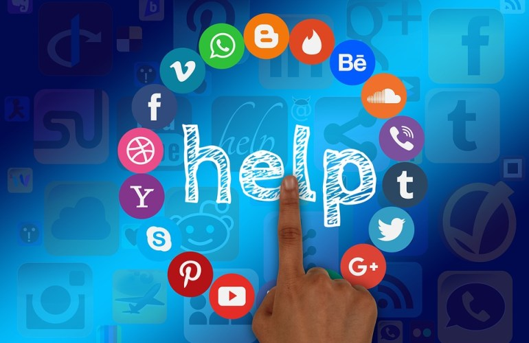 3 methods to increase senior management support of social media