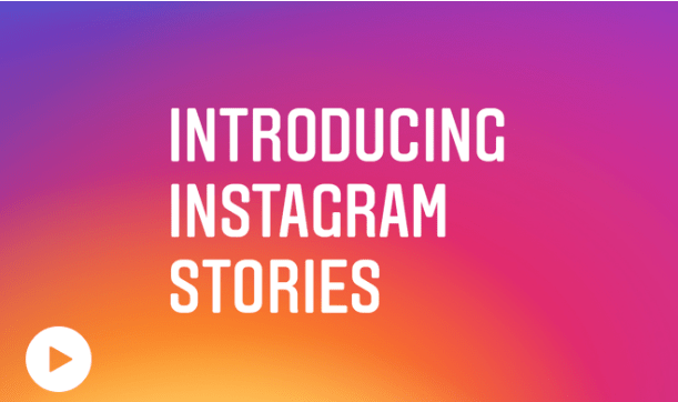 Create killer Instagram Stories for your business