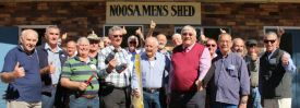 Banner-Noosa-Mens-Shed-Tewantin