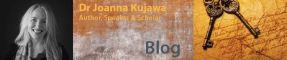 cropped-joanna-banner-blog