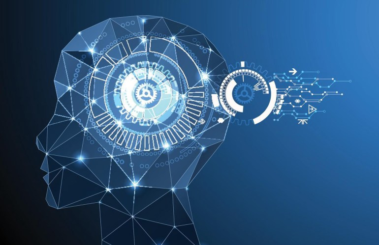 How AI & Automation are influencing education
