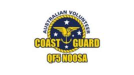 Coast-Guard-Logo-268
