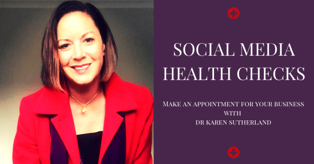 Social media health check (1)