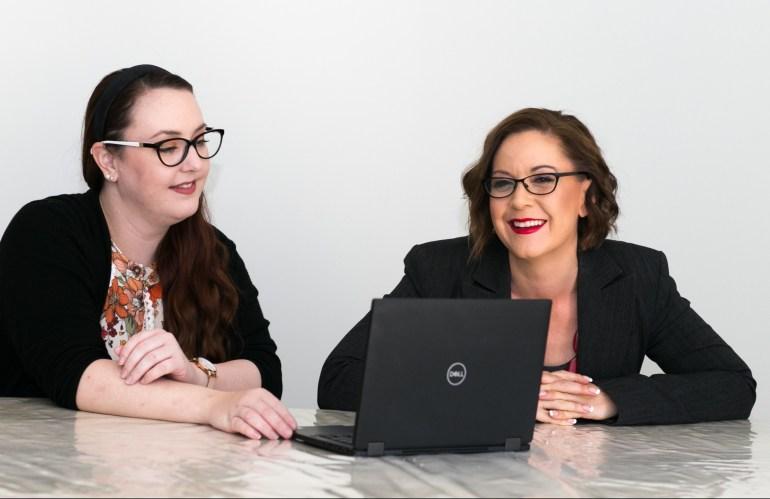 Social Media Coaching with Dr Karen Sutherland