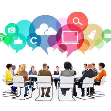 Šta su psihološke radionice, treninzi i seminari?