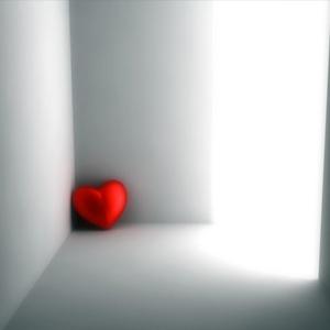 Slomljeno srce: razvod ili raskid veze