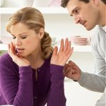 tips-help-relationship-get-over-a-bad-day