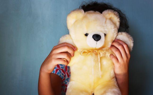 Emocionalno zlostavljanje dece