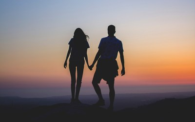 Kako izbeći pritisak – distanca obrazac u vezi/braku