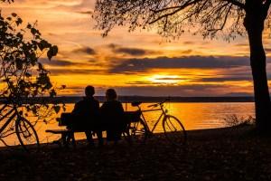 sunset-538286_1920