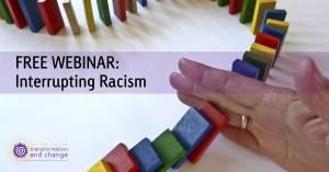 Stop Racism | Stop Racist Behaviors | speak up against racism