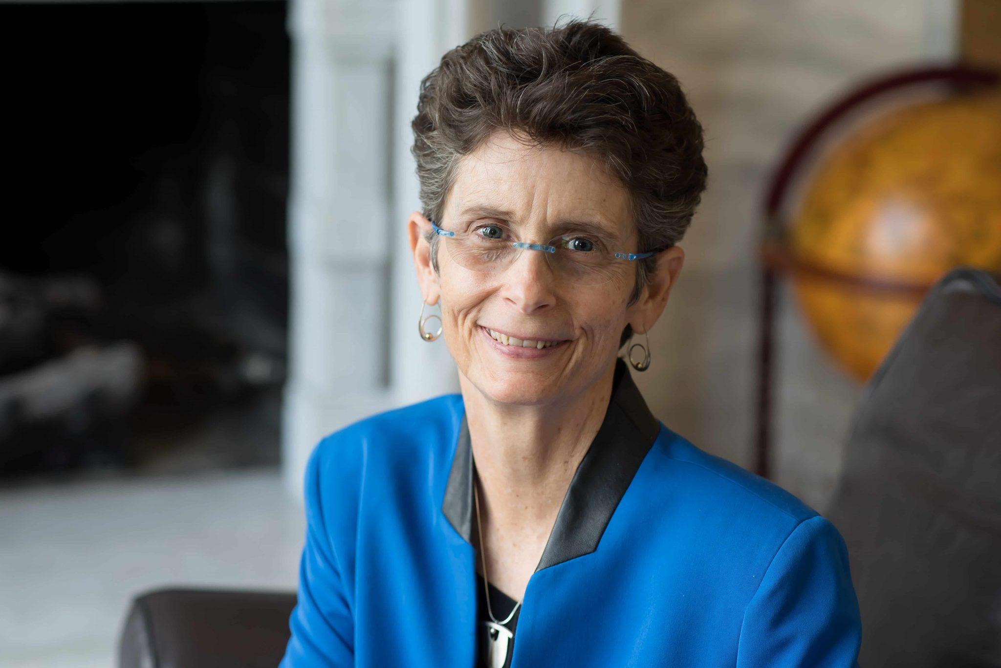 Dr. Kathy Obear | Workplace training