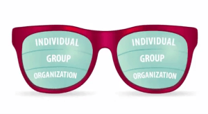 Diversity in the Workplace | Equity | Infusing Diversity and Inclusion