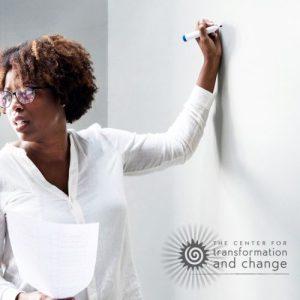professional development   continuing education   facilitators