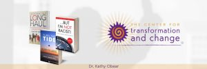 Dr Kathy Obear | Inclusion Practitioner | diversity and inclusion expert | training expert | speaker