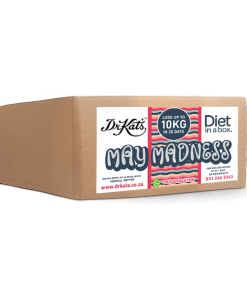 dr-kats-diet-in-a-box