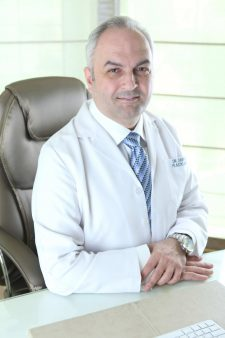 Dr. Dany Kayle