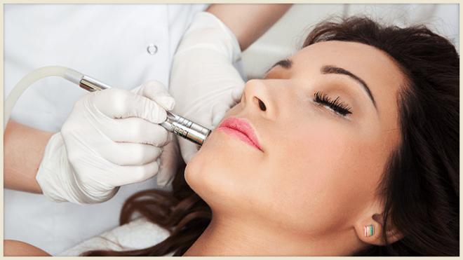 Scar Revision – Dr Kayle Aesthetic Clinic, Dubai