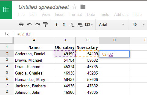 salarycomputation1.png