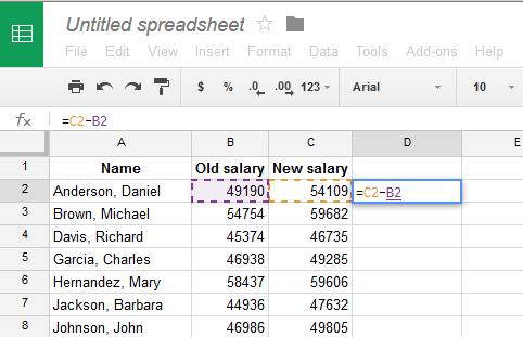 salarycomputation1