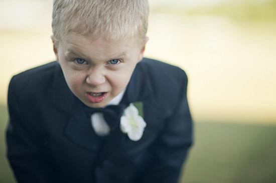 marriage masculinity ego