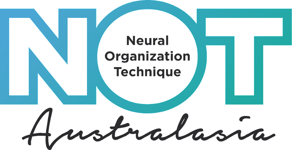 neural-organization-technique-australasia
