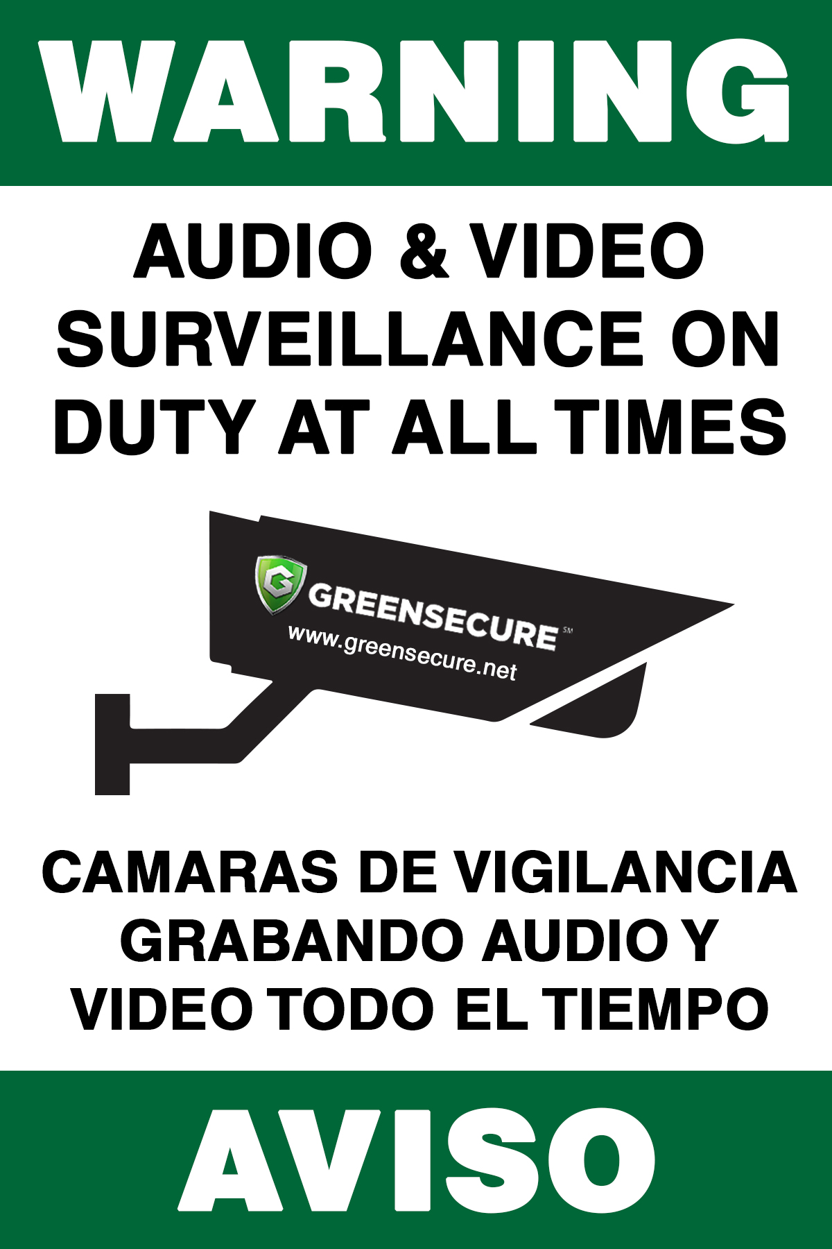 gw-greensecure-surveillance-notice-tall-001