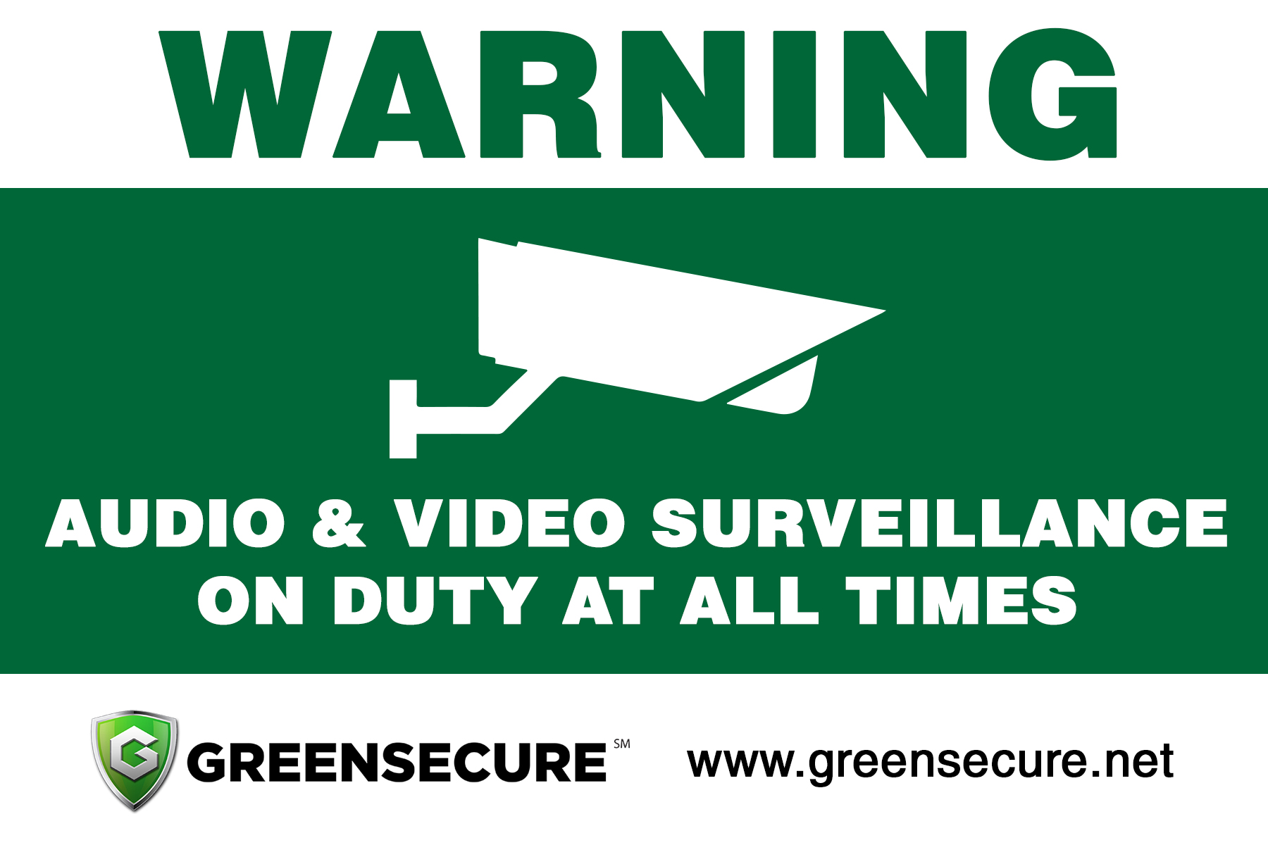 gw-greensecure-surveillance-notice-wide-001