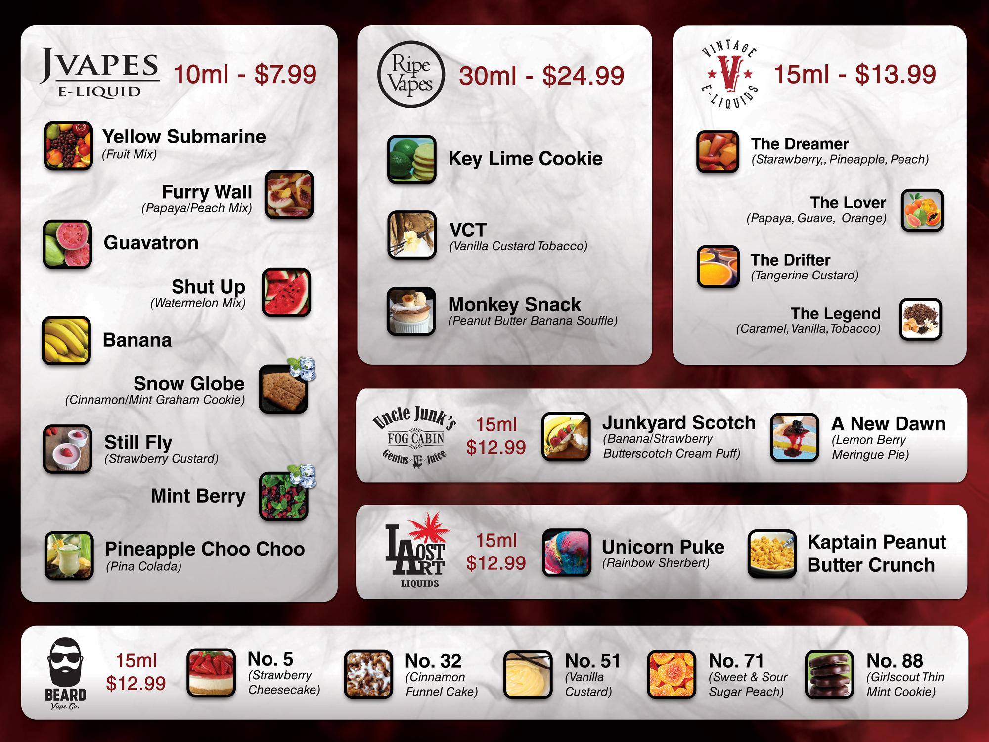 gv-menu-1