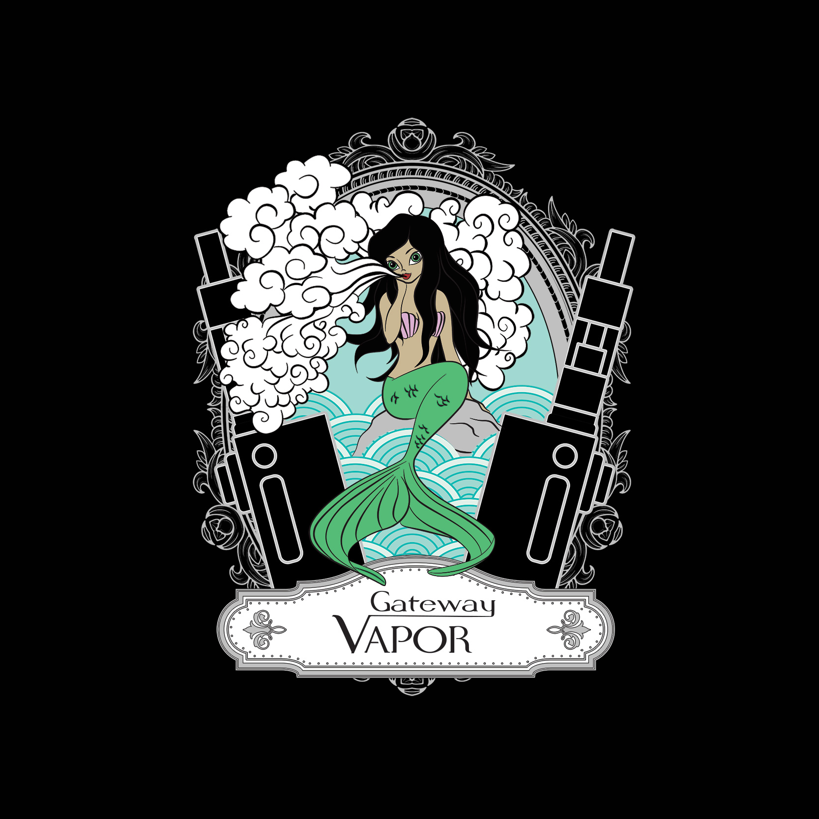 gv-shirt-3