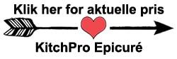kitchpro-epicure-sous-vide