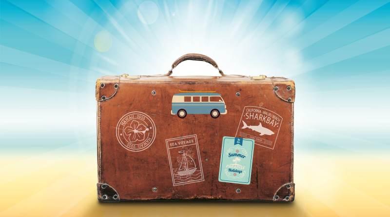 billige afbudsrejser sommerferie all-inclusive top 10 gode råd sådan finder du de bedste
