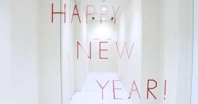Happy New Year ABBA lyrics chords drkoch akkorder tekst