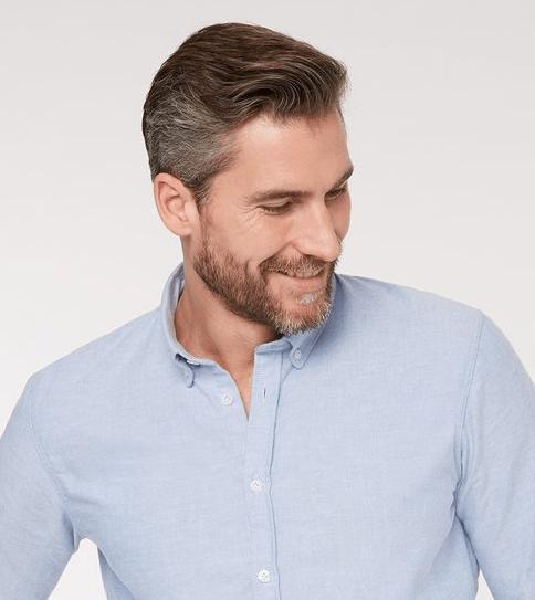 test labfresh skjorte erfaring pletfri rødvin på skjorter pletafvisende pengene værd