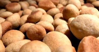 verdens bedste opskrift pebernødder jul lyse brune pebernødder bedste opskrift på pebernød kagedåse hvor længe kan du opbevares hvordan laver man brune opskriften