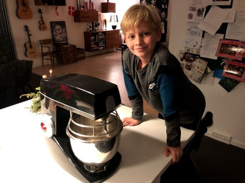 pitabrød opskrift italiensk gode hjemmelavede sådan laver du luftige pitabrød børn