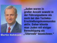 20031030_hohmann3