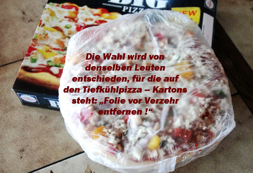 PizzaFolienverpackung 01