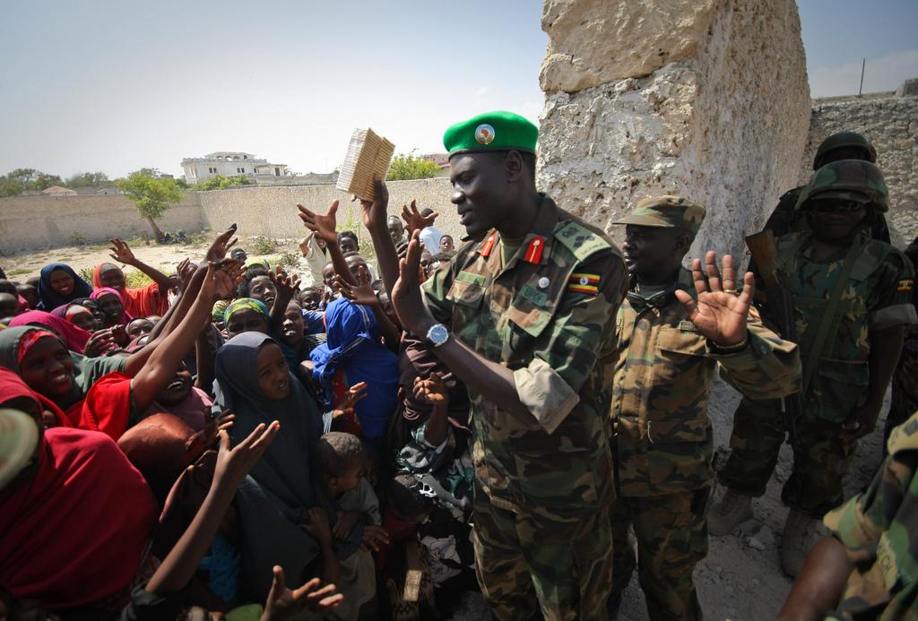 Reisewarnung-Somalia
